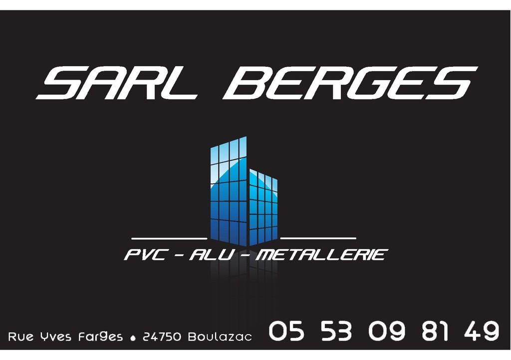 L'attribut alt de cette image est vide, son nom de fichier est 55efd2c06c644_berges2012test.jpg.