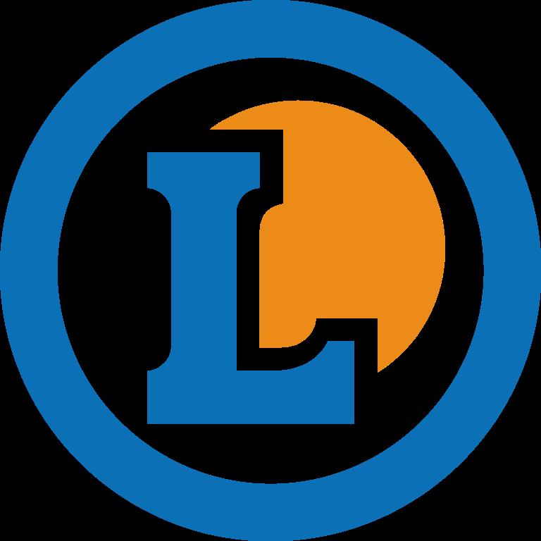 L'attribut alt de cette image est vide, son nom de fichier est leclerc_logo_f2vxef.png.